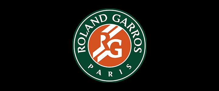 French Open Roland Garros Tennis Balls