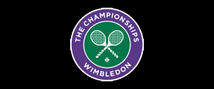 Wimbledon Tennis Balls