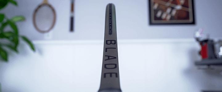 Wilson Blade 98 v8 Alternatives